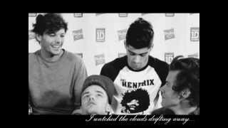 getlinkyoutube.com-Larry Stylinson Old and new moments. (1)
