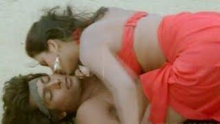 getlinkyoutube.com-Tarzan - Part 9 Of 13 - Hemant Birje - Kimmy Katkar - Romantic Bollywood Movies