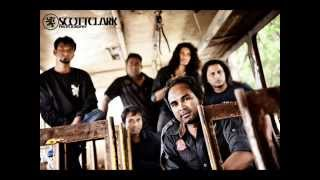 Sound of nations - Sundara sundara naamam ( telugu christian song )