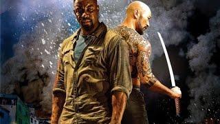 Phim Hành Động Mỹ: Chim Ưng Trỗi Dậy - 2014 (Thuyết Minh)