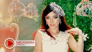 getlinkyoutube.com-Zaskia Gotik - Bang Toyib Kawin Lagi - Official Music Video NAGASWARA