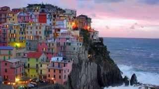 getlinkyoutube.com-The 25 most beautiful places on earth