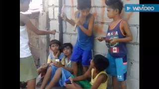 getlinkyoutube.com-premature kids - singka porma cellphone(funny video)