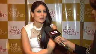 getlinkyoutube.com-Kareena kapoor one-on-one with Anjali Jain