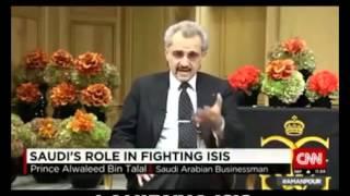 getlinkyoutube.com-Isis Buatan Amerika (fakta yang tak pernah diketahui orang banyak)