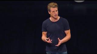 Change your channel   Mallence Bart-Williams   TEDxBerlinSalon width=