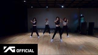 BLACKPINK - '뚜두뚜두 (DDU-DU DDU-DU)' DANCE PRACTICE VIDEO (MOVING VER.) width=