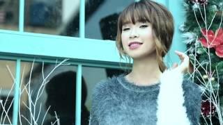 getlinkyoutube.com-Thiên Duyên Tiền Định - Khởi My (OST Tây Du Ký Hậu Truyện)