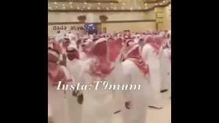getlinkyoutube.com-تس تس ابو جركل، ليش تركبين عليه المقطع يادادا ههههههه