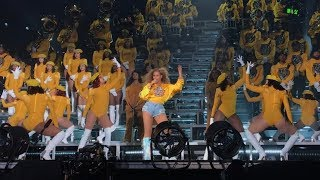 Beyonc-Intro-Crazy-In-Love-Freedom-Lift-every-voice-and-sing-Formation-Coachella-Weekend-1 width=