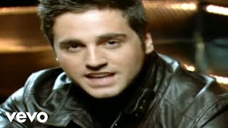 David Bustamante - Cobarde
