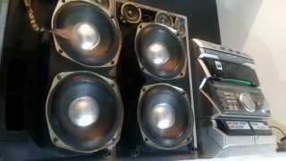 getlinkyoutube.com-SONY GRX9900
