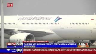 getlinkyoutube.com-Garuda Indonesia Butuh Rp 117 Triliun untuk Pengadaan dan Peremajaan Pesawat