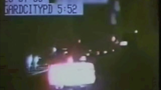 getlinkyoutube.com-Best Teleportation Proof To Date | Police Chase