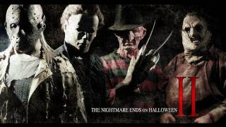 getlinkyoutube.com-The Nightmare Ends on Halloween II (The Original)