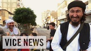 getlinkyoutube.com-Enforcing Sharia in Raqqa: The Islamic State (Part 3)