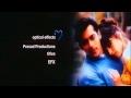 O Jaana Na Jaana Instrumental | Jab Pyaar Kisise Hota Hai 1998 | Full HD | 1080p