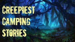 getlinkyoutube.com-4 TRUE Scary Camping Stories