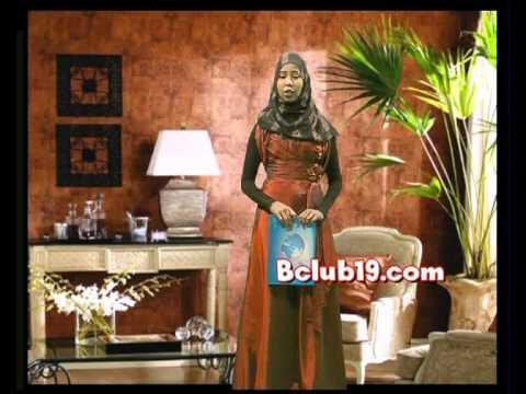 Salaamaha 01-03-2011 Universal TV