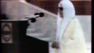 getlinkyoutube.com-شيخ الترتيل الحجازي (زكي داغستاني) رحمه الله 2