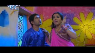 getlinkyoutube.com-HD बताव गोरी कबले रजाई में ताकी - Raja Babu - Hot Amarpali & Dinesh Lal - Bhojpuri Hot Songs 2015