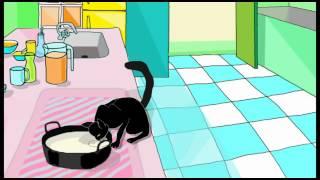 Meow Meow Biralo Final 04