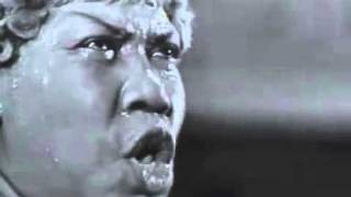getlinkyoutube.com-Sister Rosetta Tharpe - This Train