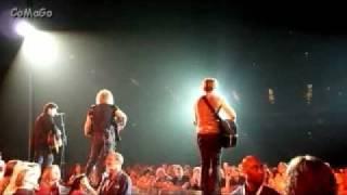 getlinkyoutube.com-Santa Fe - Bon Jovi (Live from O2 Arena, London on June 25, 2010)