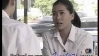 getlinkyoutube.com-[เรือนไม้สีเบจ] ต่อไปไม่กินเนื้อล่ะ