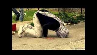 getlinkyoutube.com-محمد عباس  أنا مؤمن