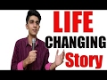 Best Powerful Motivational Speech in UrduHindi | How to Manage Stress? | Life Changing Video