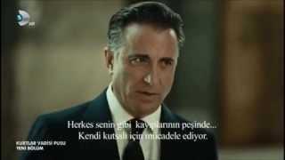 getlinkyoutube.com-Polat Alemdar ile Amon(Andy garcia) karşı karşıya full