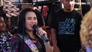 Bareng Metue   Anik Arnika Jaya Live Kubangpari Kersana Brebes