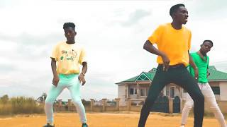 CHIEF-OBI-KWEKU-OFFICIAL-DANCE-VIDEO-BY-ALLO-DANCERS width=