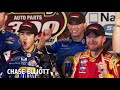 Fingerprint: Dale Jr.s mark on NASCAR