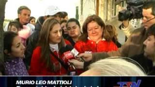 getlinkyoutube.com-MURIO LEO MATTIOLI