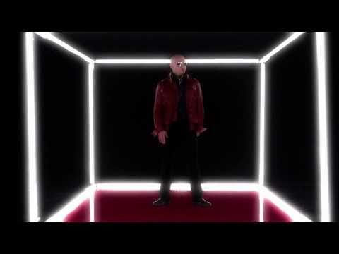 Tu Cuerpo - Pitbull Feat Jencarlos Canela HD