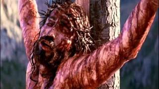 Lagu Rohani Kristen   Seperti Yang Kau Ingini