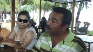 getlinkyoutube.com-chistes maracuchos en LA PLAYA DEL MACHORRO 7