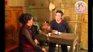 getlinkyoutube.com-Dao Ngu Cung TL VL Trich Bo Vo01