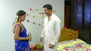 Deivamagal Episode 190, 10/12/13