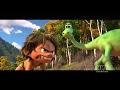Peliculas completas en español Un gran dinosaurio