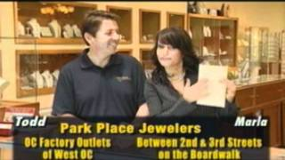 Park Place Jewelers 110111
