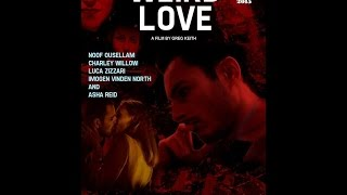 getlinkyoutube.com-Weird Love (2015 film, 20 min)