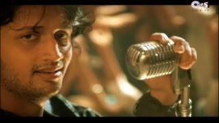 """getlinkyoutube.com-Doorie Sahi Jaaye Naa feat Urvashi Sharma - Atif Aslam - Full Song - Album """"Doorie"""""""