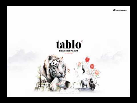 Tablo - Tomorrow (feat. Taeyang) -jPSRG5KlwFc