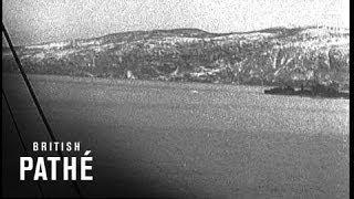 Gazette Special - Narvik (1940)