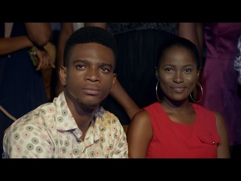 MTV Shuga 4 episode 3 @MTVShuga