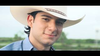 Robert Ray - Two Steppin' At A Time (Official Video)