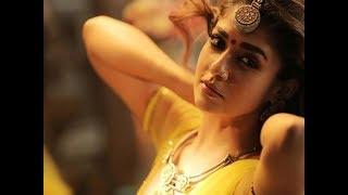 Nayanthara The Most Adoring & Beautiful Actress